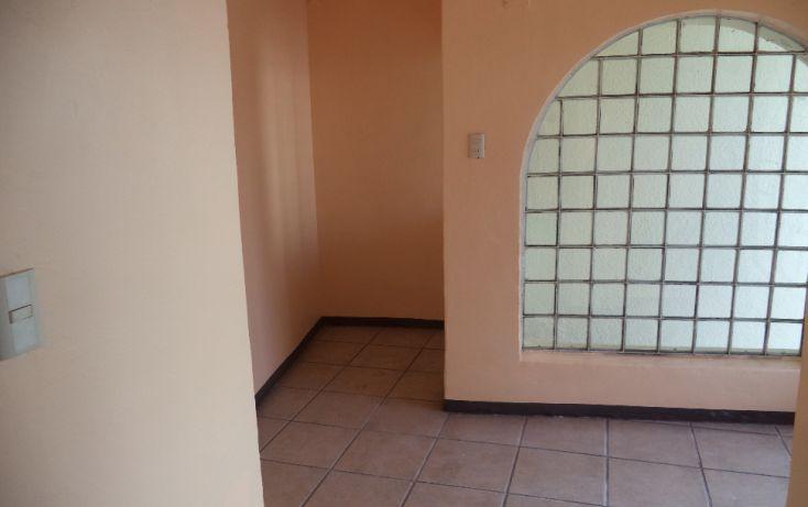 Foto de departamento en renta en, sierra de alica, zacatecas, zacatecas, 1870082 no 03