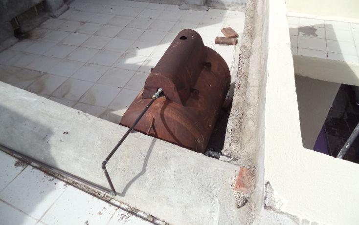 Foto de departamento en renta en, sierra de alica, zacatecas, zacatecas, 1870082 no 14