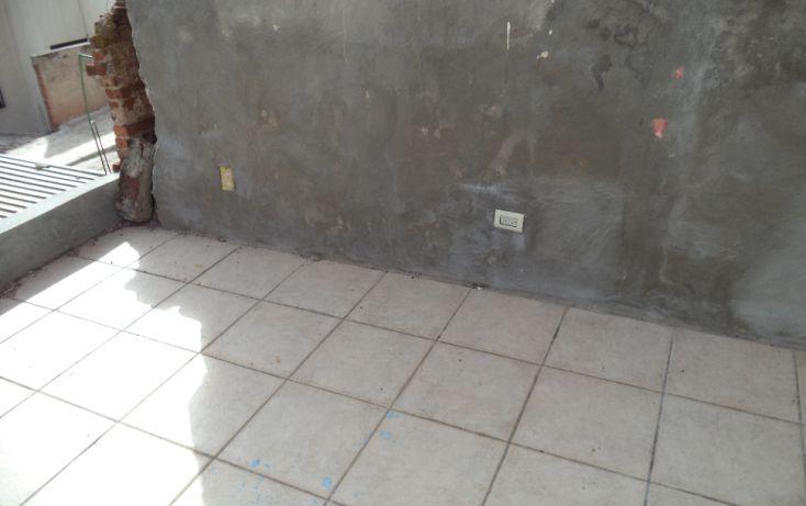 Foto de departamento en renta en, sierra de alica, zacatecas, zacatecas, 1870082 no 15