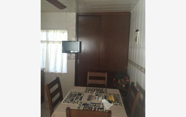 Foto de casa en venta en  , los montes, piedras negras, coahuila de zaragoza, 1319133 No. 10