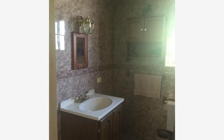 Foto de casa en venta en  , los montes, piedras negras, coahuila de zaragoza, 1319133 No. 20