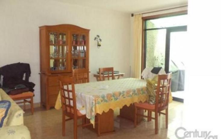 Foto de casa en venta en  , sierra de guadalupe, tultitl?n, m?xico, 1630726 No. 07