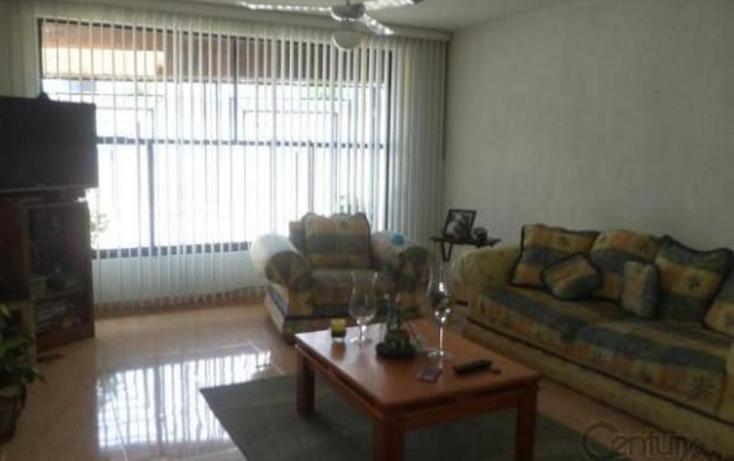 Foto de casa en venta en  , sierra de guadalupe, tultitl?n, m?xico, 1630726 No. 08