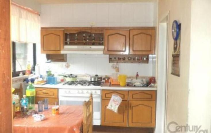 Foto de casa en venta en  , sierra de guadalupe, tultitl?n, m?xico, 1630726 No. 14