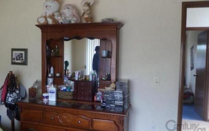 Foto de casa en venta en  , sierra de guadalupe, tultitlán, méxico, 1630726 No. 24