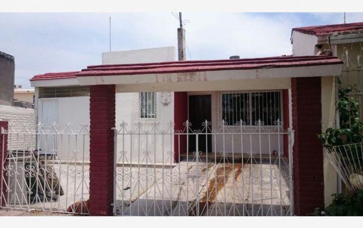 Foto de casa en venta en sierra de guadarrama 2151, virreyes sc, culiacán, sinaloa, 1979812 no 01