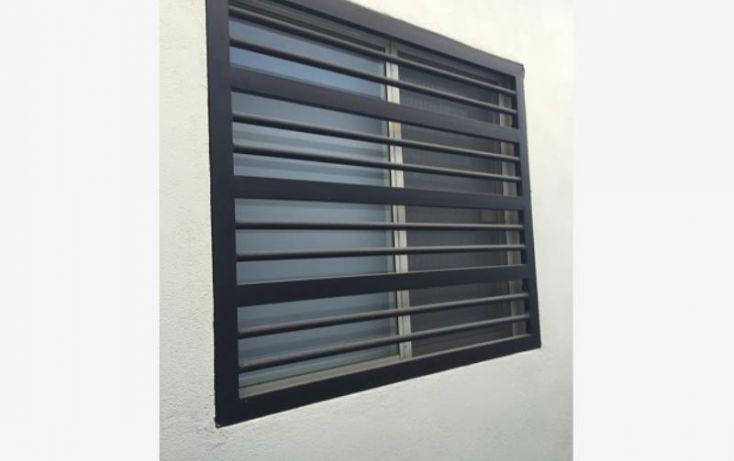 Foto de oficina en renta en sierra de guadarrama, del vidrio, san nicolás de los garza, nuevo león, 1648800 no 02