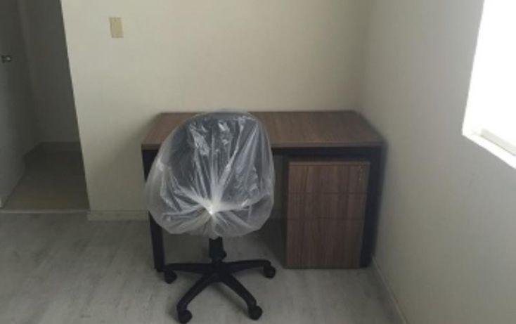 Foto de oficina en renta en sierra de guadarrama, del vidrio, san nicolás de los garza, nuevo león, 1648800 no 07