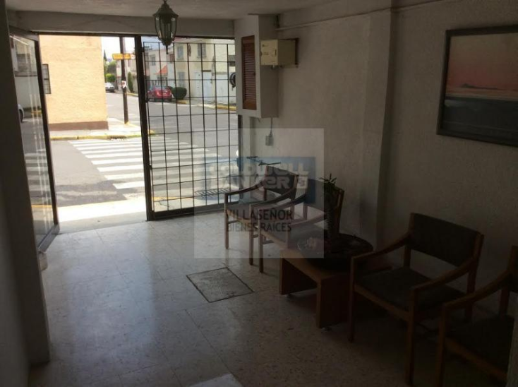Foto de edificio en venta en  , eva sámano de lópez mateos, toluca, méxico, 1215775 No. 03