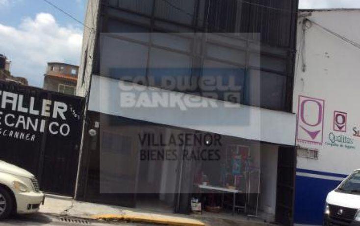 Foto de edificio en venta en sierra de ixtln, eva sámano de lópez mateos, toluca, estado de méxico, 1215775 no 01