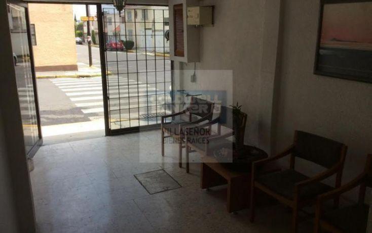 Foto de edificio en venta en sierra de ixtln, eva sámano de lópez mateos, toluca, estado de méxico, 1215775 no 03