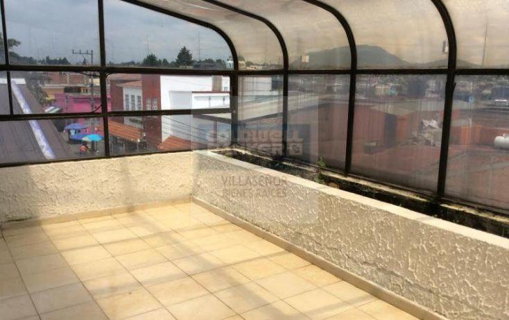 Foto de edificio en venta en sierra de ixtln, eva sámano de lópez mateos, toluca, estado de méxico, 1215775 no 04