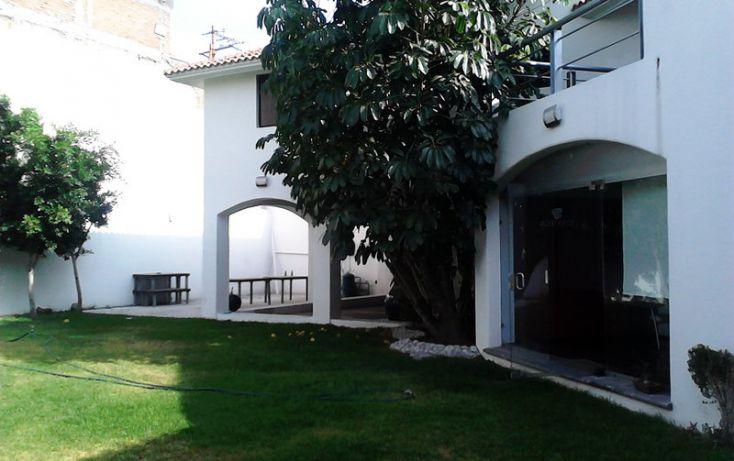 Foto de casa en venta en sierra de iyali, lomas 4a sección, san luis potosí, san luis potosí, 1008299 no 02