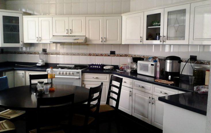 Foto de casa en venta en sierra de iyali, lomas 4a sección, san luis potosí, san luis potosí, 1008299 no 04