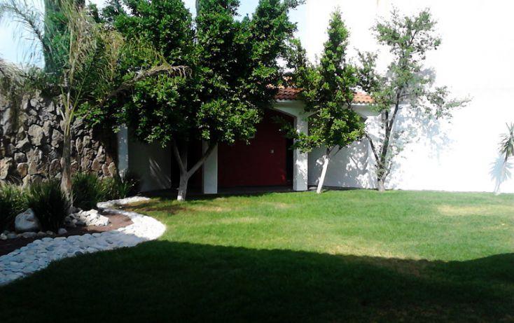 Foto de casa en venta en sierra de iyali, lomas 4a sección, san luis potosí, san luis potosí, 1008299 no 05