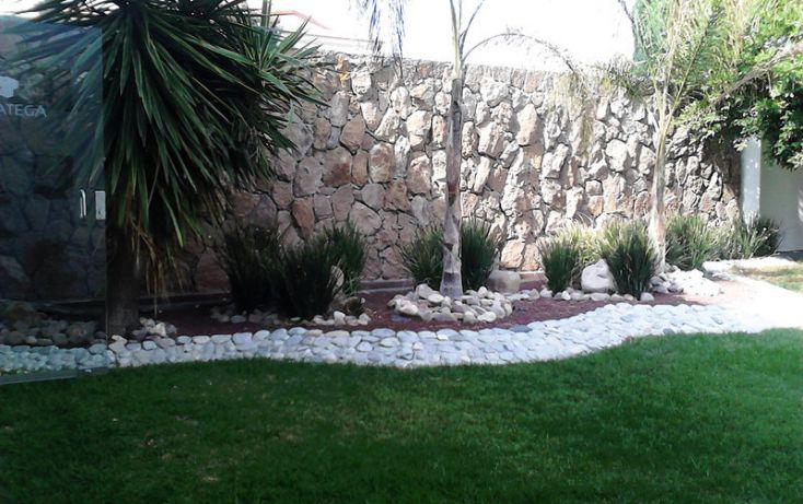 Foto de casa en venta en sierra de iyali, lomas 4a sección, san luis potosí, san luis potosí, 1008299 no 06