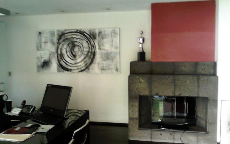Foto de casa en venta en sierra de iyali, lomas 4a sección, san luis potosí, san luis potosí, 1008299 no 07
