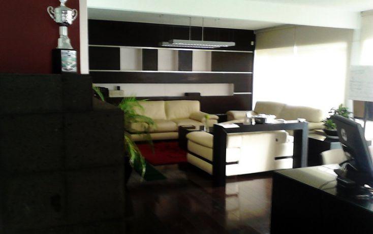 Foto de casa en venta en sierra de iyali, lomas 4a sección, san luis potosí, san luis potosí, 1008299 no 08