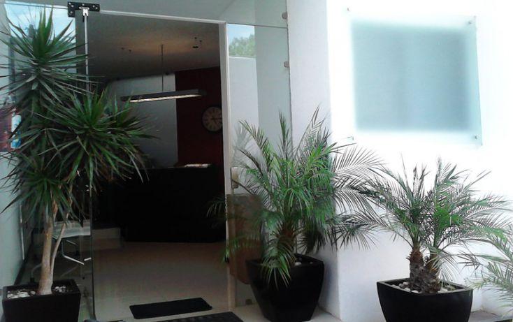 Foto de casa en venta en sierra de iyali, lomas 4a sección, san luis potosí, san luis potosí, 1008299 no 10