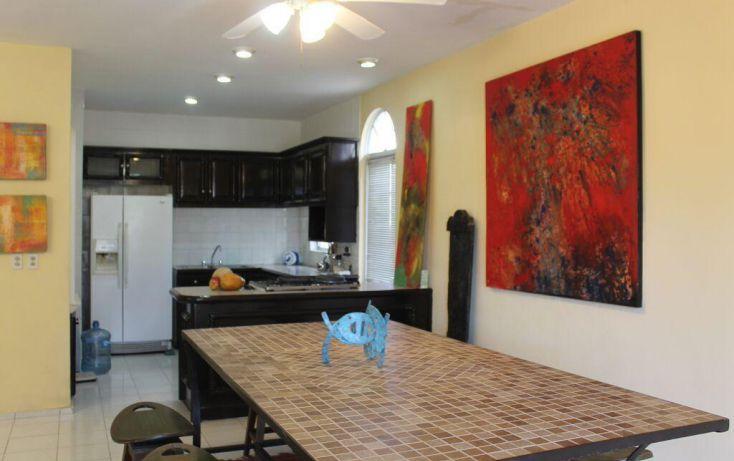 Foto de casa en venta en sierra de la giganta lote 2, cabo bello, los cabos, baja california sur, 1697420 no 03