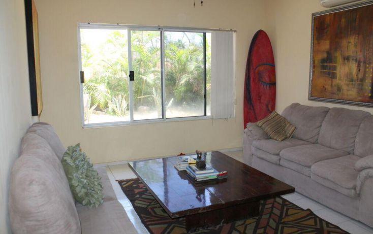 Foto de casa en venta en sierra de la giganta lote 2, cabo bello, los cabos, baja california sur, 1697420 no 04
