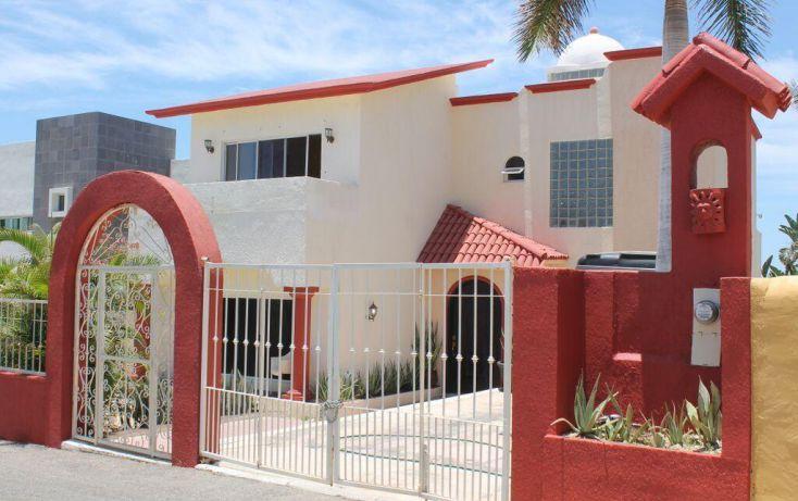 Foto de casa en venta en sierra de la giganta lote 2, cabo bello, los cabos, baja california sur, 1697420 no 05
