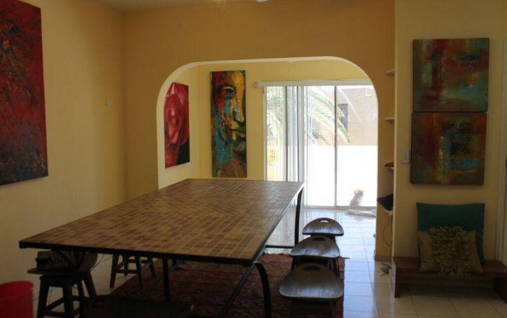 Foto de casa en venta en sierra de la giganta lote 2, cabo bello, los cabos, baja california sur, 1697420 no 06