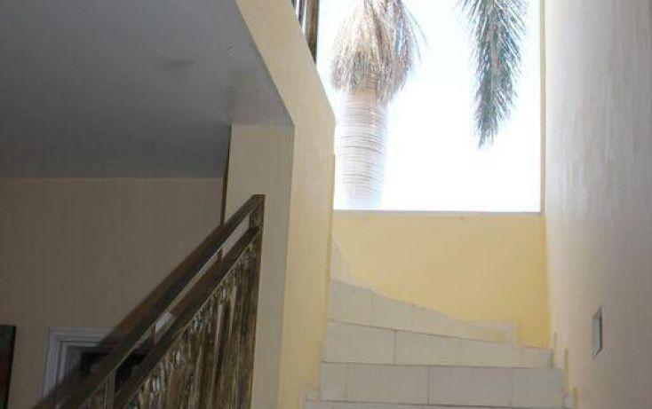 Foto de casa en venta en sierra de la giganta lote 2, cabo bello, los cabos, baja california sur, 1697420 no 08