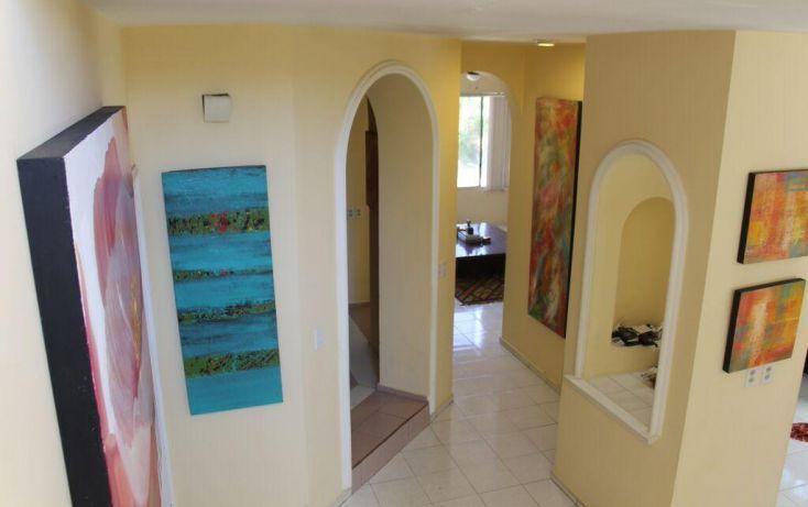Foto de casa en venta en sierra de la giganta lote 2, cabo bello, los cabos, baja california sur, 1697420 no 10