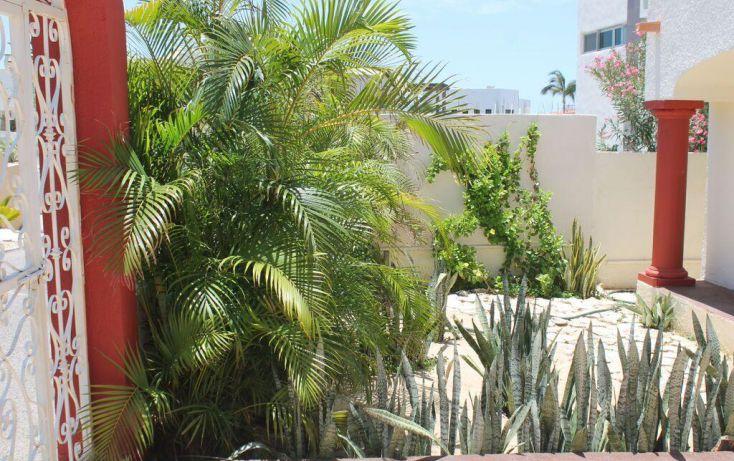 Foto de casa en venta en sierra de la giganta lote 2, cabo bello, los cabos, baja california sur, 1697420 no 11