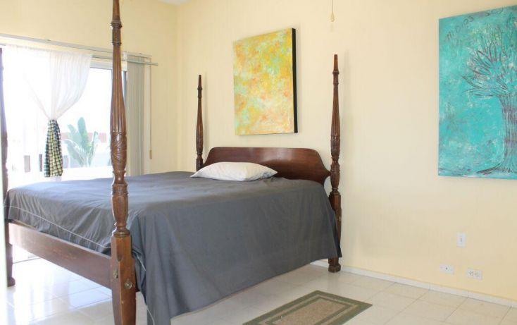 Foto de casa en venta en sierra de la giganta lote 2, cabo bello, los cabos, baja california sur, 1697420 no 12