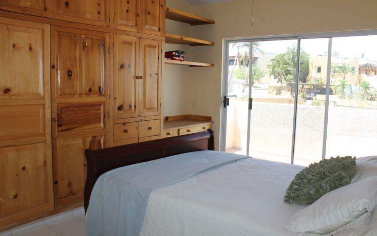 Foto de casa en venta en sierra de la giganta lote 2, cabo bello, los cabos, baja california sur, 1697420 no 17