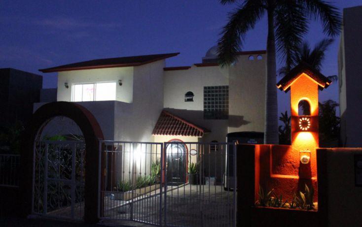 Foto de casa en venta en sierra de la giganta lote 2, cabo bello, los cabos, baja california sur, 1697420 no 21