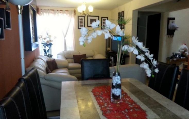 Foto de casa en venta en sierra de la luz 0, lomas de san juan, san juan del río, querétaro, 4236753 No. 02
