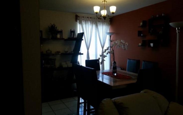 Foto de casa en venta en sierra de la luz 0, lomas de san juan, san juan del río, querétaro, 4236753 No. 06