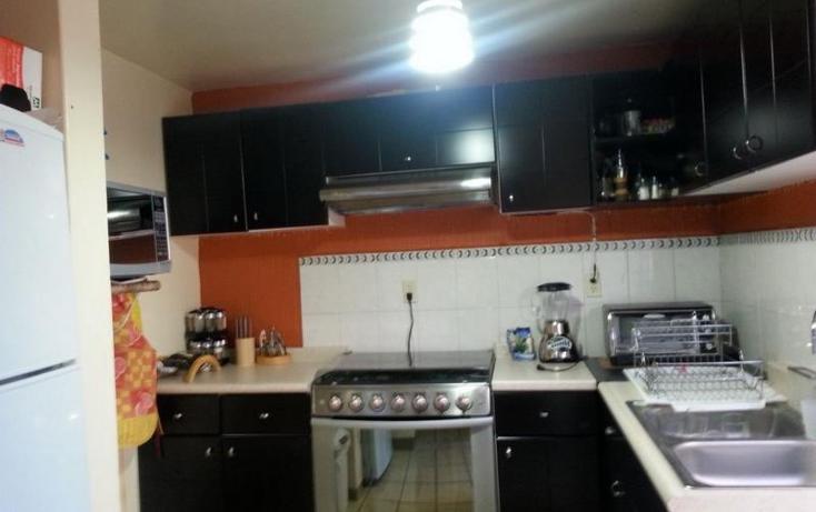 Foto de casa en venta en sierra de la luz 0, lomas de san juan, san juan del río, querétaro, 4236753 No. 07