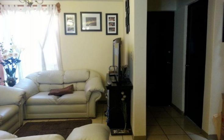 Foto de casa en venta en sierra de la luz 0, lomas de san juan, san juan del río, querétaro, 4236753 No. 11