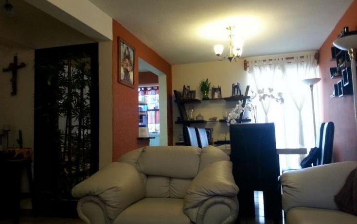 Foto de casa en venta en sierra de la luz 0, lomas de san juan, san juan del río, querétaro, 4236753 No. 15