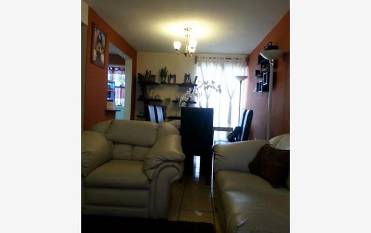 Foto de casa en venta en sierra de la luz 0, lomas de san juan, san juan del río, querétaro, 4236753 No. 16