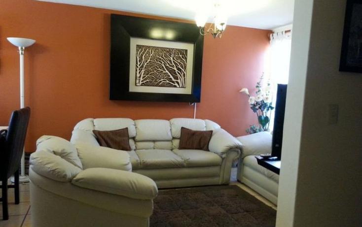 Foto de casa en venta en sierra de la luz 0, lomas de san juan, san juan del río, querétaro, 4236753 No. 17