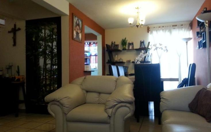 Foto de casa en venta en sierra de la luz 0, lomas de san juan, san juan del río, querétaro, 4236753 No. 22