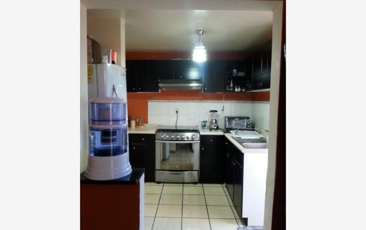 Foto de casa en venta en sierra de la luz 0, lomas de san juan, san juan del río, querétaro, 4236753 No. 25
