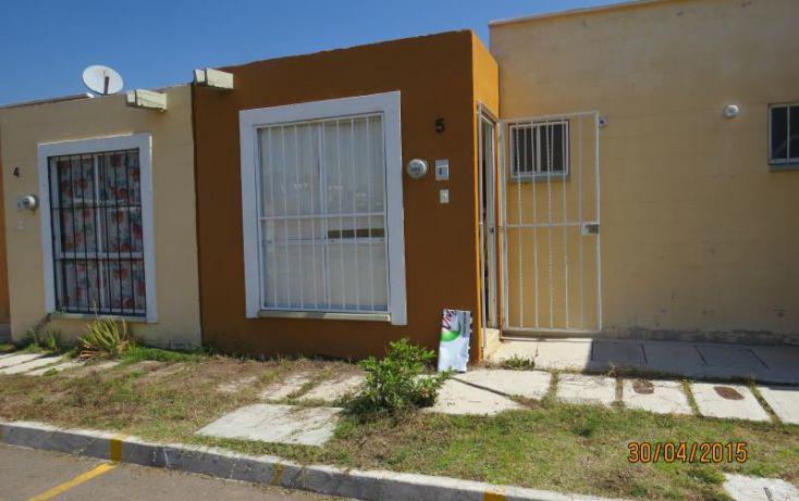 Foto de casa en venta en sierra de las cruces ote 42, hacienda la cruz, el marqués, querétaro, 957805 no 15