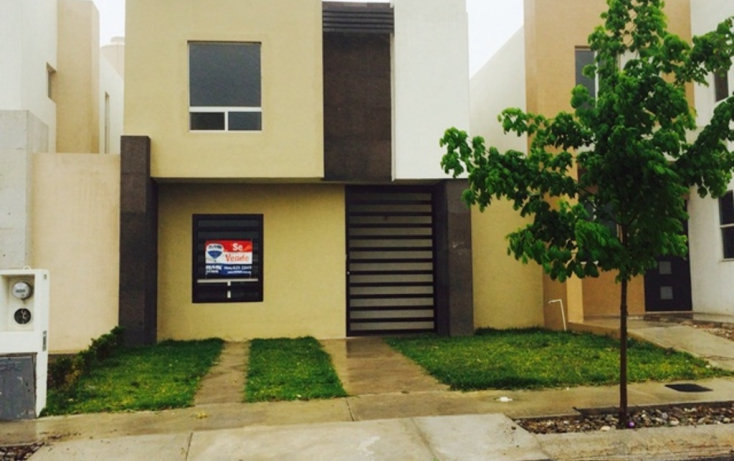 Casa en sierra de los alamitos lomas saltillo zona for Renta de casas en saltillo
