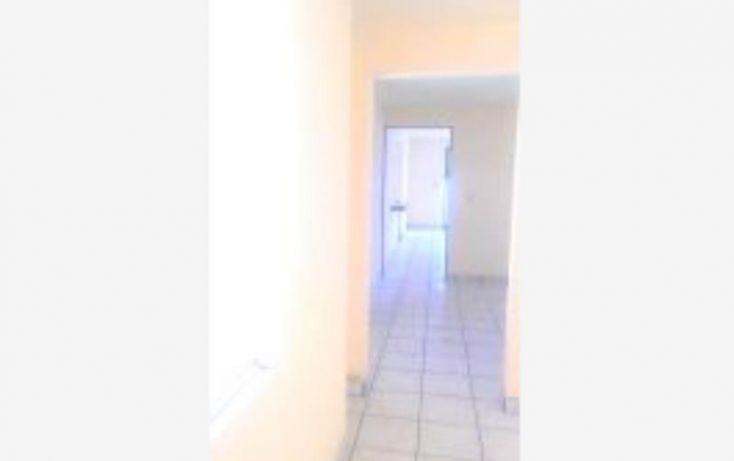 Foto de casa en venta en sierra de michis, 22 de septiembre, durango, durango, 1600852 no 03