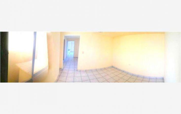 Foto de casa en venta en sierra de michis, 22 de septiembre, durango, durango, 1600852 no 10