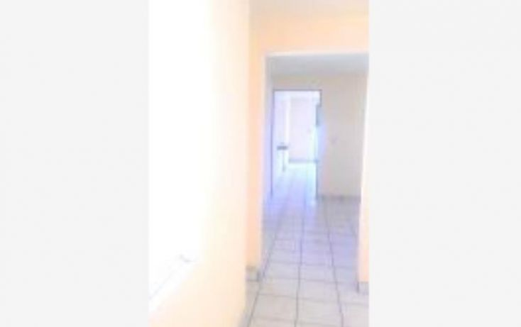 Foto de casa en venta en sierra de michis, los fresnos, mezquital, durango, 1604210 no 03