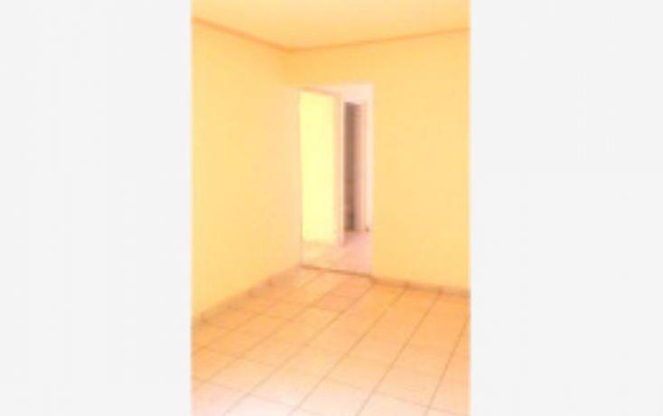 Foto de casa en venta en sierra de michis, los fresnos, mezquital, durango, 1604210 no 11
