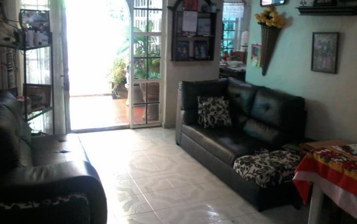 Foto de casa en venta en sierra de ozumatlan 100, doctor miguel silva, morelia, michoacán de ocampo, 898509 no 02