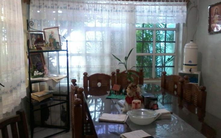 Foto de casa en venta en sierra de ozumatlan 100, doctor miguel silva, morelia, michoacán de ocampo, 898509 no 03